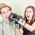 La terapia di coppia è il salvatore dei matrimoni?